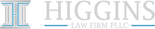 Higgins Law Firm, PLLC